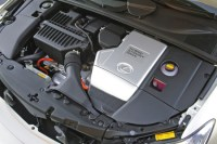 Pssst.  Want to by a Hybrid Synergy Drive, cheap?