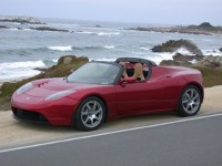 tesla-roadster-at-pacific.jpg