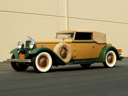 1932-lincoln-kb9-010