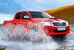 Toyota-Hilux-Paraguay-Full-Year-2011