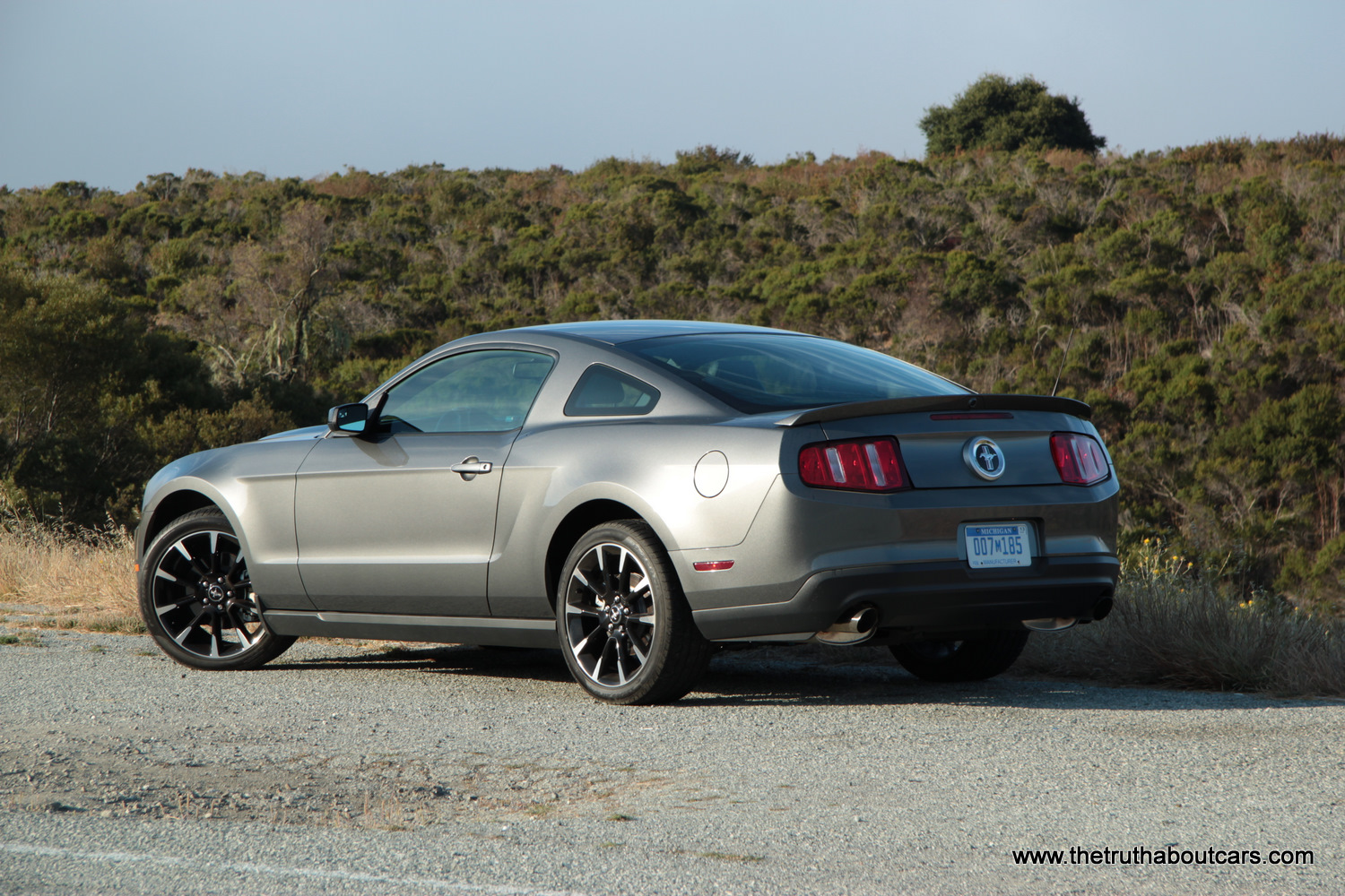 Related 2016 ford mustang v6 convertible rental reviewapril