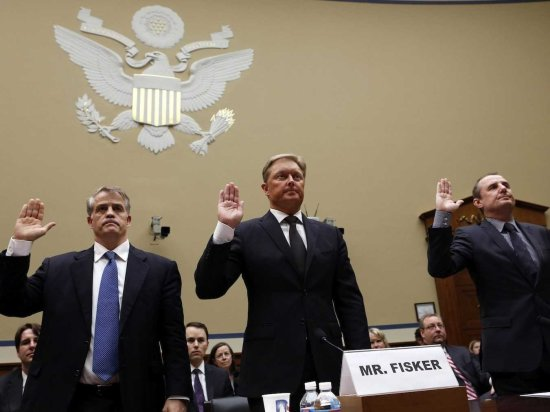 henrik-fisker-at-house-oversight-committee-hearing