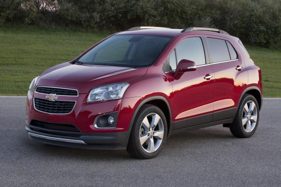 Chevrolet-Trax-has-different-various-options-for-fuel-