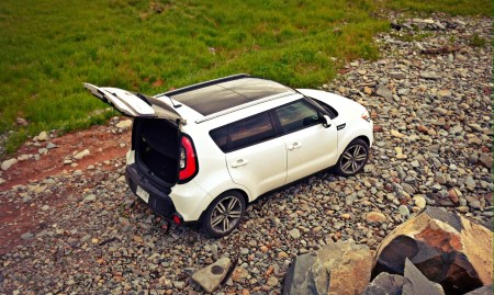 TTAC-2014_Kia-Soul-SX-luxury-rear-cargo
