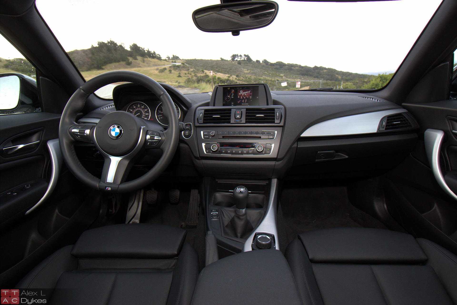 2015 BMW M235i Review With Video  The Truth About Cars