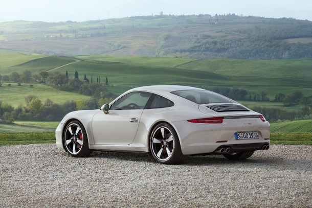 911 50th Anniversary Edition _6_