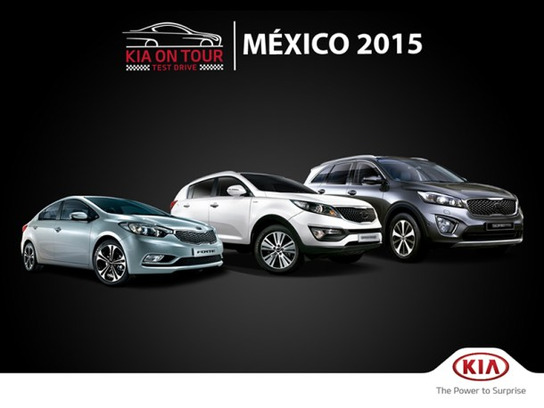 Kia Mexico June 2015 02