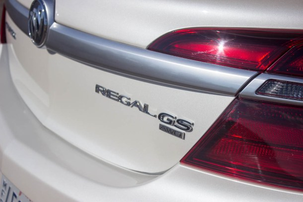 2015BuickRegalGS-6