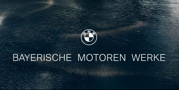 bmw-new-logo-1920x1080
