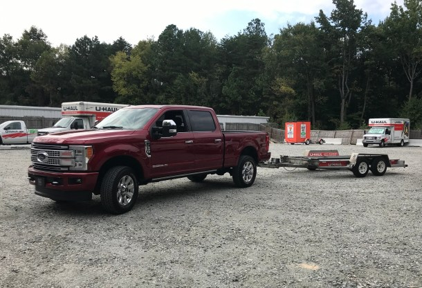 2017-ford-f-350-super-duty-platinum