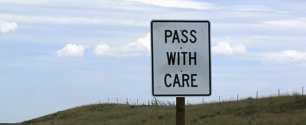 Obama Urges Passage of New Refinance Bill