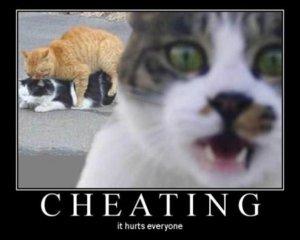 Cheating_1