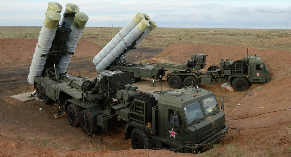 Image result for s-300 syria