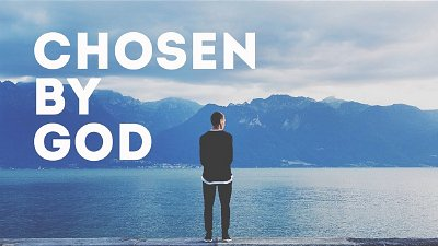 chosen_by_god