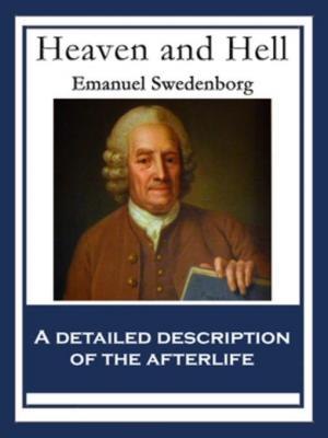 heaven-and-hell emanuel-swedenborg