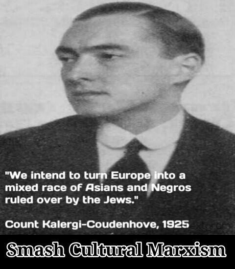 https://i2.wp.com/www.thetruthseeker.co.uk/wordpress/wp-content/uploads/2016/08/Coudenhove-Kalergi-quote.jpg