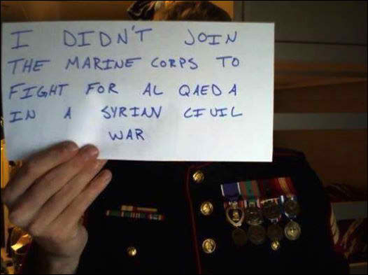 i-did-not-join-the-marine-corps