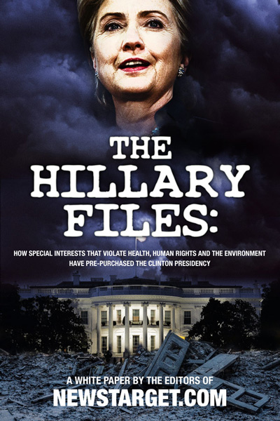 the-hillary-files-400
