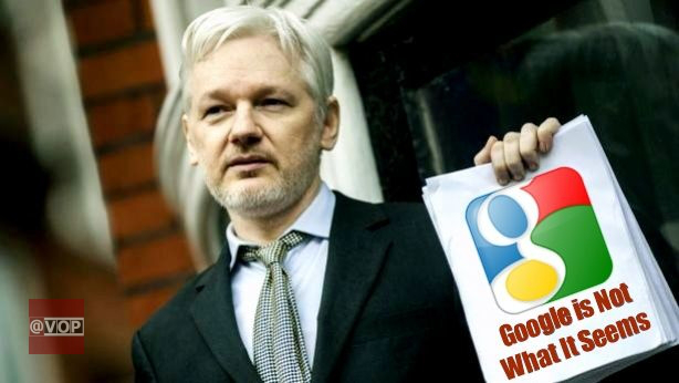 assange-google-is-not-what-it-seems