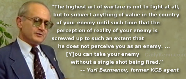 https://i2.wp.com/www.thetruthseeker.co.uk/wordpress/wp-content/uploads/2017/07/Bezmenov-quote.jpg