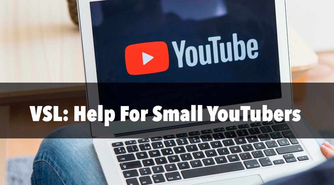 YouTube Video Suggestion Ladder – A Fighting Chance For Small YouTubers