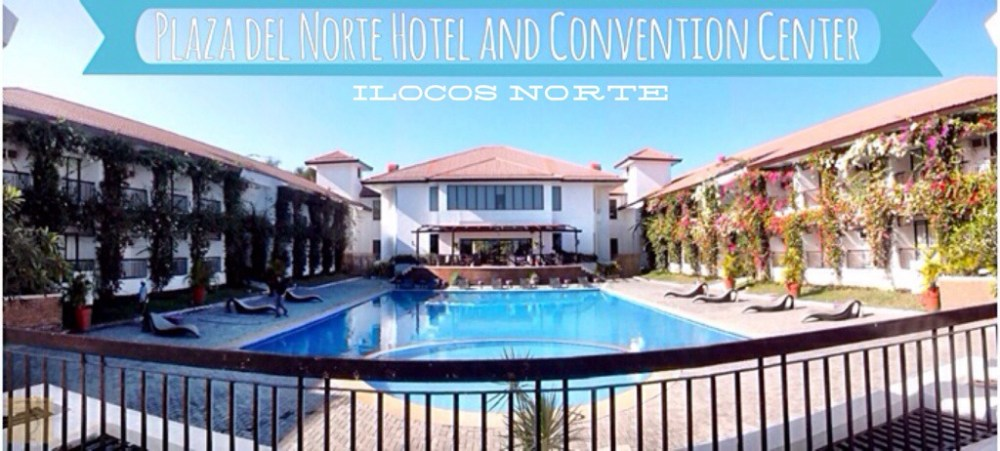 Tara Na Sa Norte - Top 7 Reasons To Go North-Glorietta-Activity Center-Makati