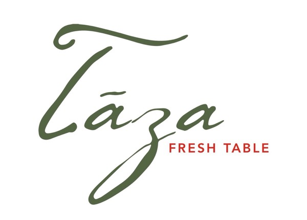 TAZA Fresh Table - Taal Vista Hotel - Tagaytay
