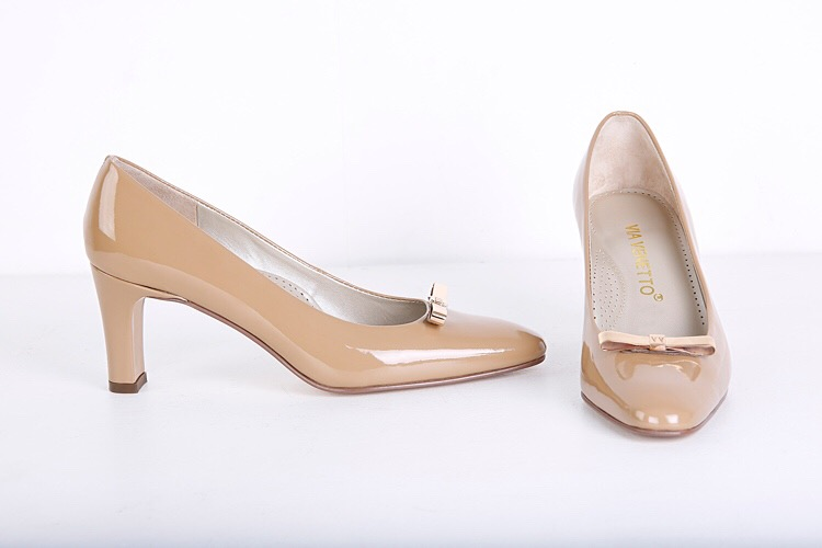 via venetto - new collection - shoes - footwear