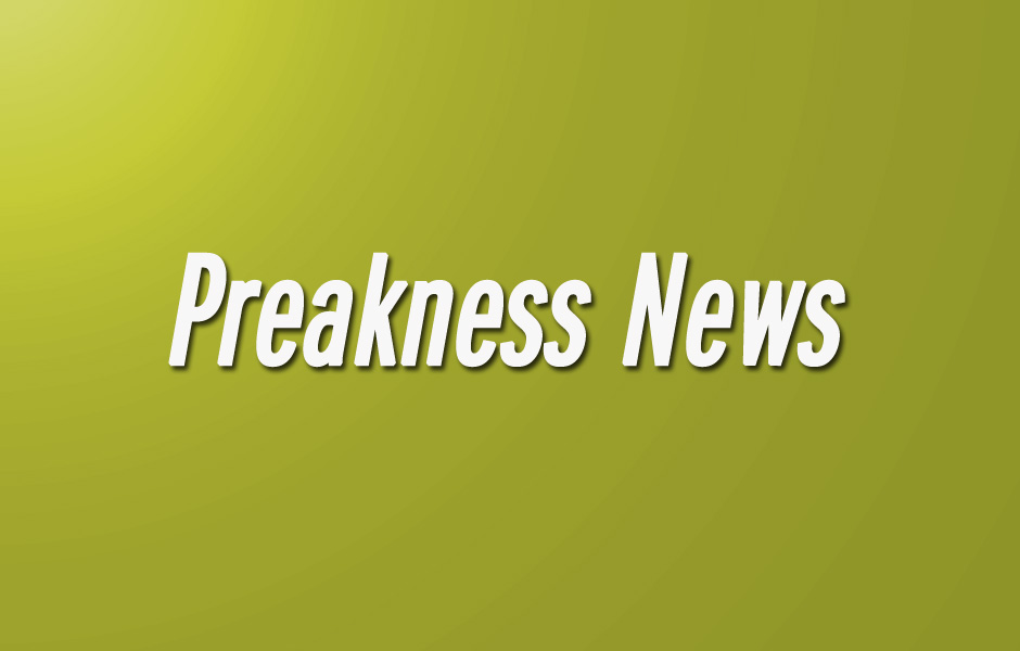 Eight Horses Entered in 2015 Preakness