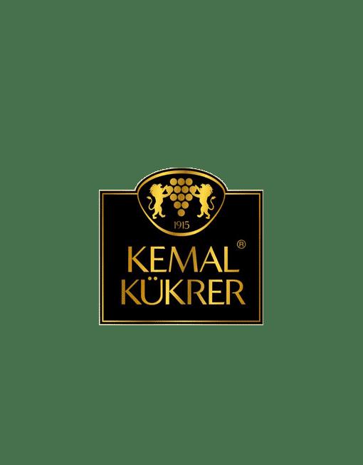 kemal-kukrer-logo
