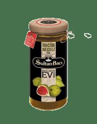 sultanbaci-fig-preserve-300gr