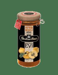 sultanbaci-quince-preserve-300gr