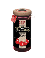sultanbaci-sourcherry-preserve-300gr