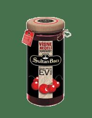 sultanbaci-sourcherry-preserve-300gr