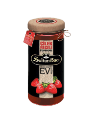 sultanbaci-strawberry-preserve-300gr