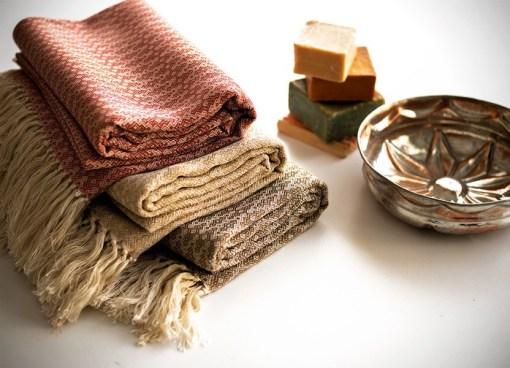 luxury turkish cotton towel, buy turkish towel, turkish towel online, luxury turkish towel