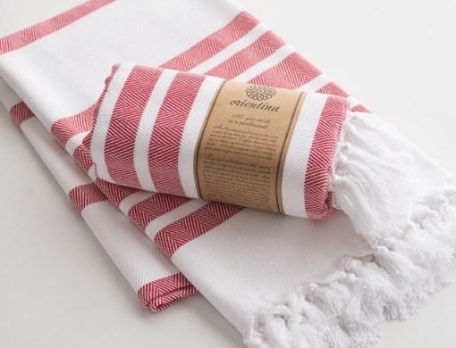 turkish hammam towel, turkish beach towel, pestemal towel, fouta, sarong