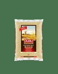 duru-koftelik-ince-bulgur-1kg