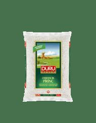 duru-osmancik-rice-1kg