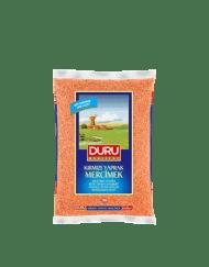 duru-red-split-lentils-1kg