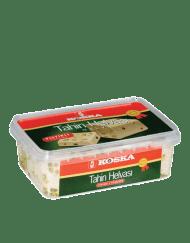 koska-halva-pistachio-400gr