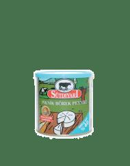 sutdiyari-piknik-borek-peyniri-40-400gr