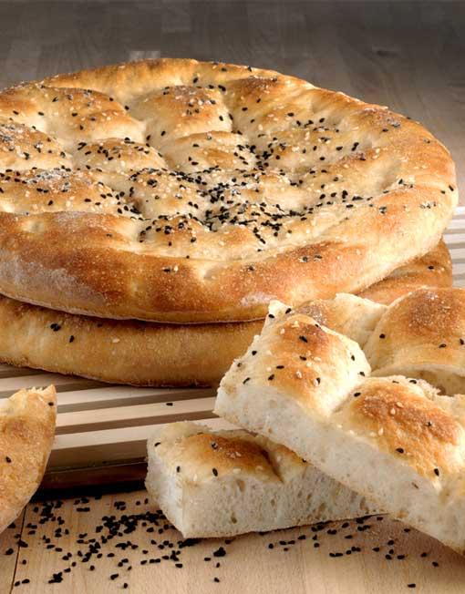 buy Turkish bread, turkish bread online
