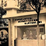 best turkish coffee brands, turkish coffee store, mehmet efendi,