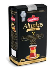 buy turkish tea, turkish tea online, buy online turkish tea, altinbas, altinbas caykur, buy caykur