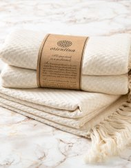 turkish hammam towel, luxury towel, luxury turkish towel, buy turkish towel, turkish hammam towel