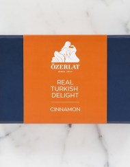 cinnamon turkish delight, buy turkish delight, turkish delight online, turkish delight, ozerlat