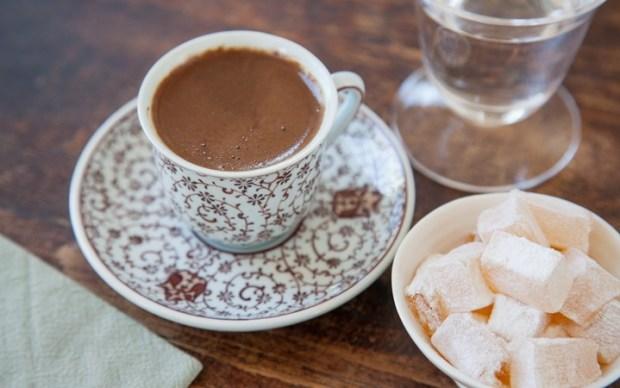 mastic turkish delight, buy turkish delight, turkish delight online, turkish delight, ozerlat