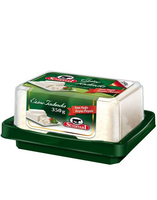 Sutdiyari Ezine Cheese, sutdiyari, ezine, buy turkish cheese