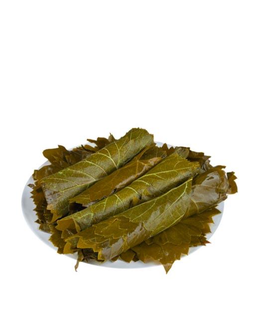 vine leaves, vine leaves brine, turkish vine leaves, grape leaves, buy vine leaves, vine leaves online